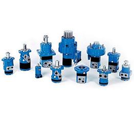 Hydratec - Hydraulic & Machining